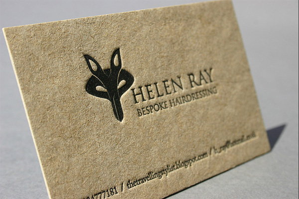 http://www.topdesignmag.com/25-gorgeous-examples-of-textured-business-cards/