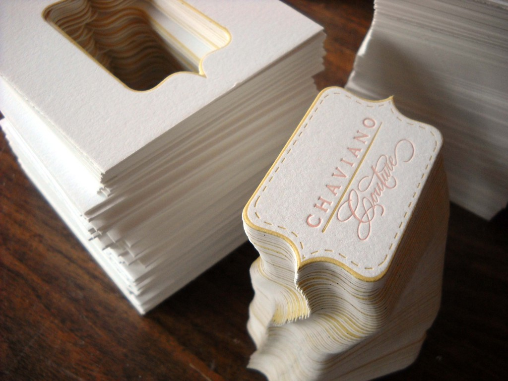 http://thomas-printers.com/2011/03/chaviano-couture-business-cards/