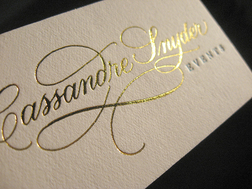 http://multicolour.ae/product/foil-printed-business-cards/