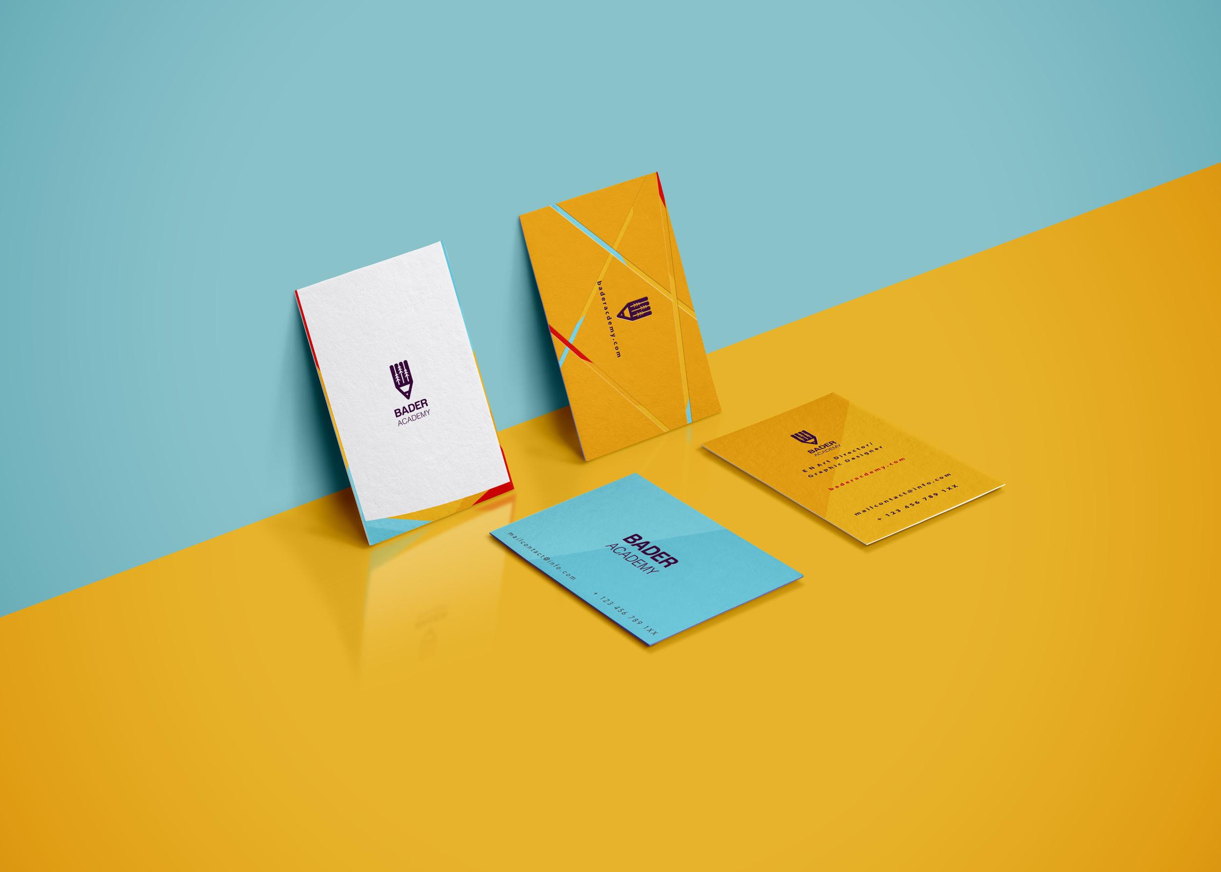 card b2.jpg