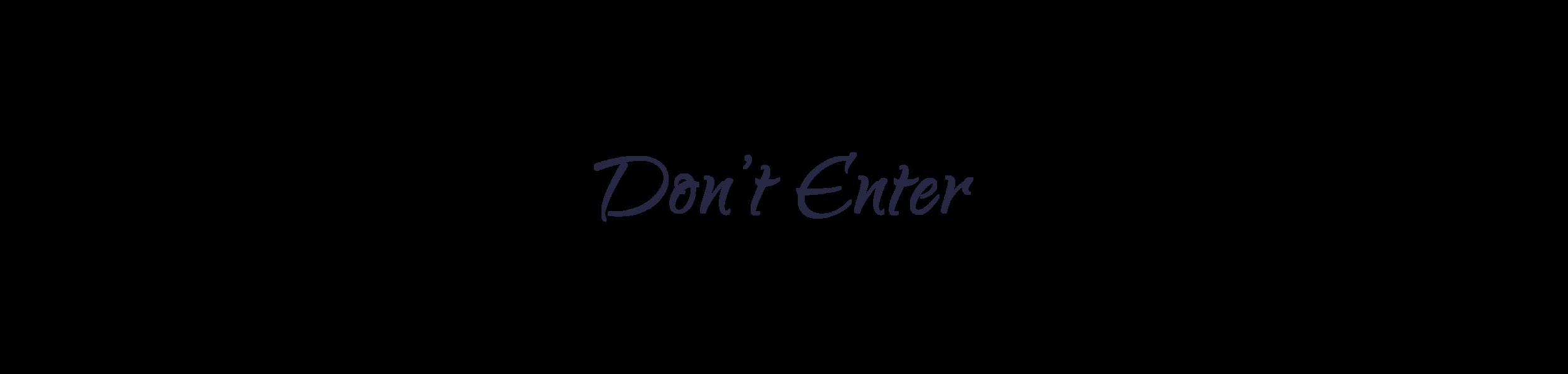 odnt enter-01.png