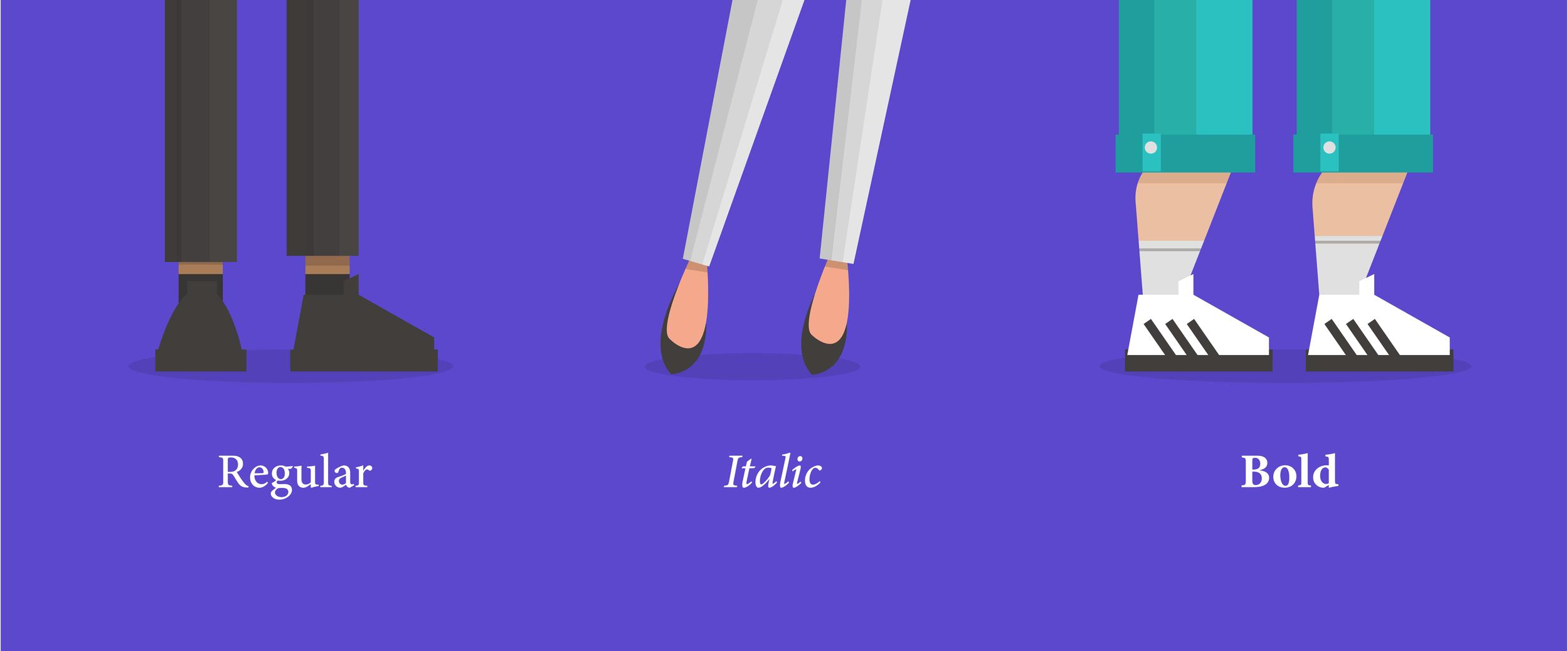 regular italic bold-01.png