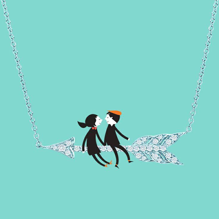 8d174da0ea15540458d6eb03ee575d11--tiffany-jewelry-tiffany-blue.jpg