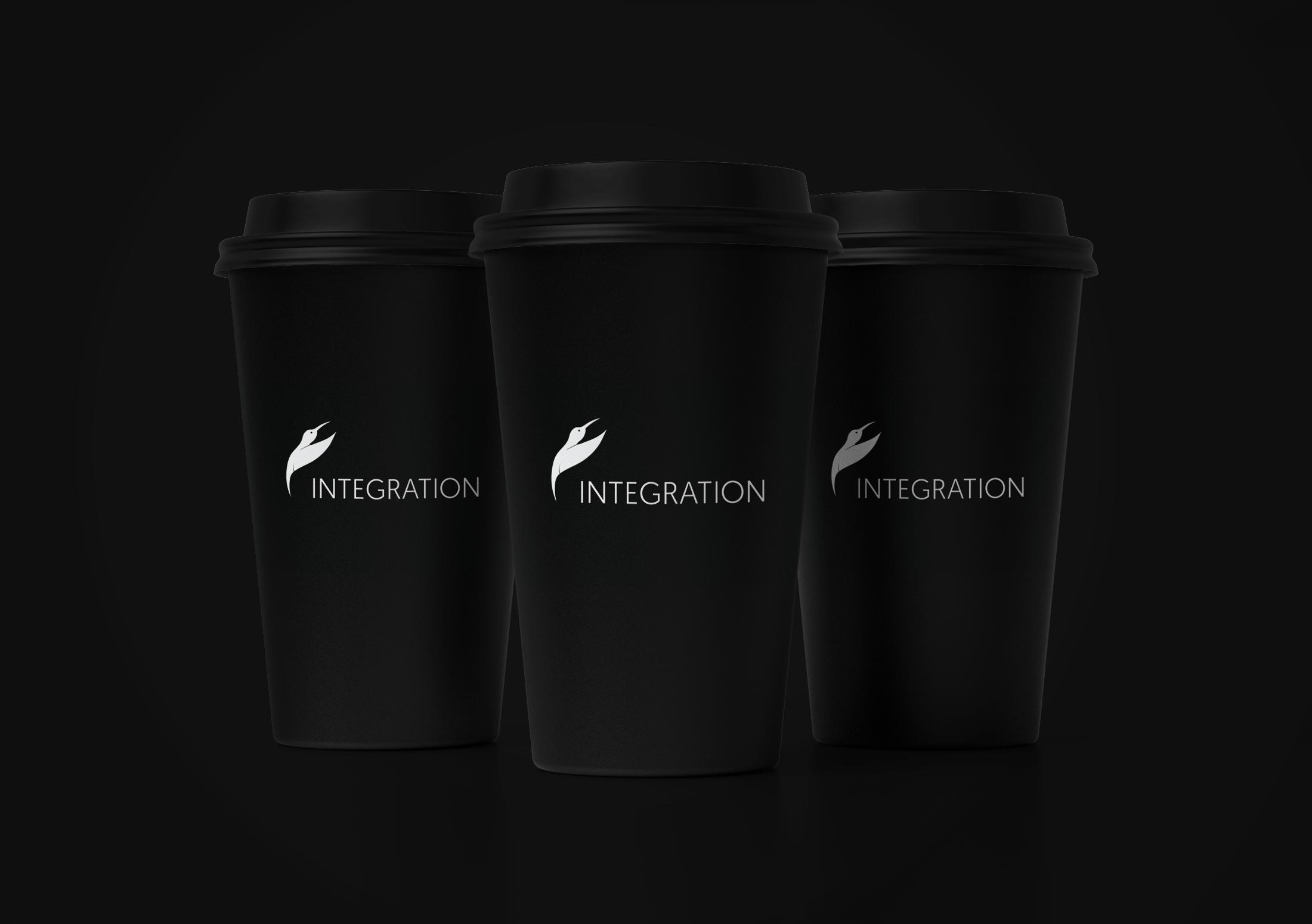 شعار وهوية مقهى.png