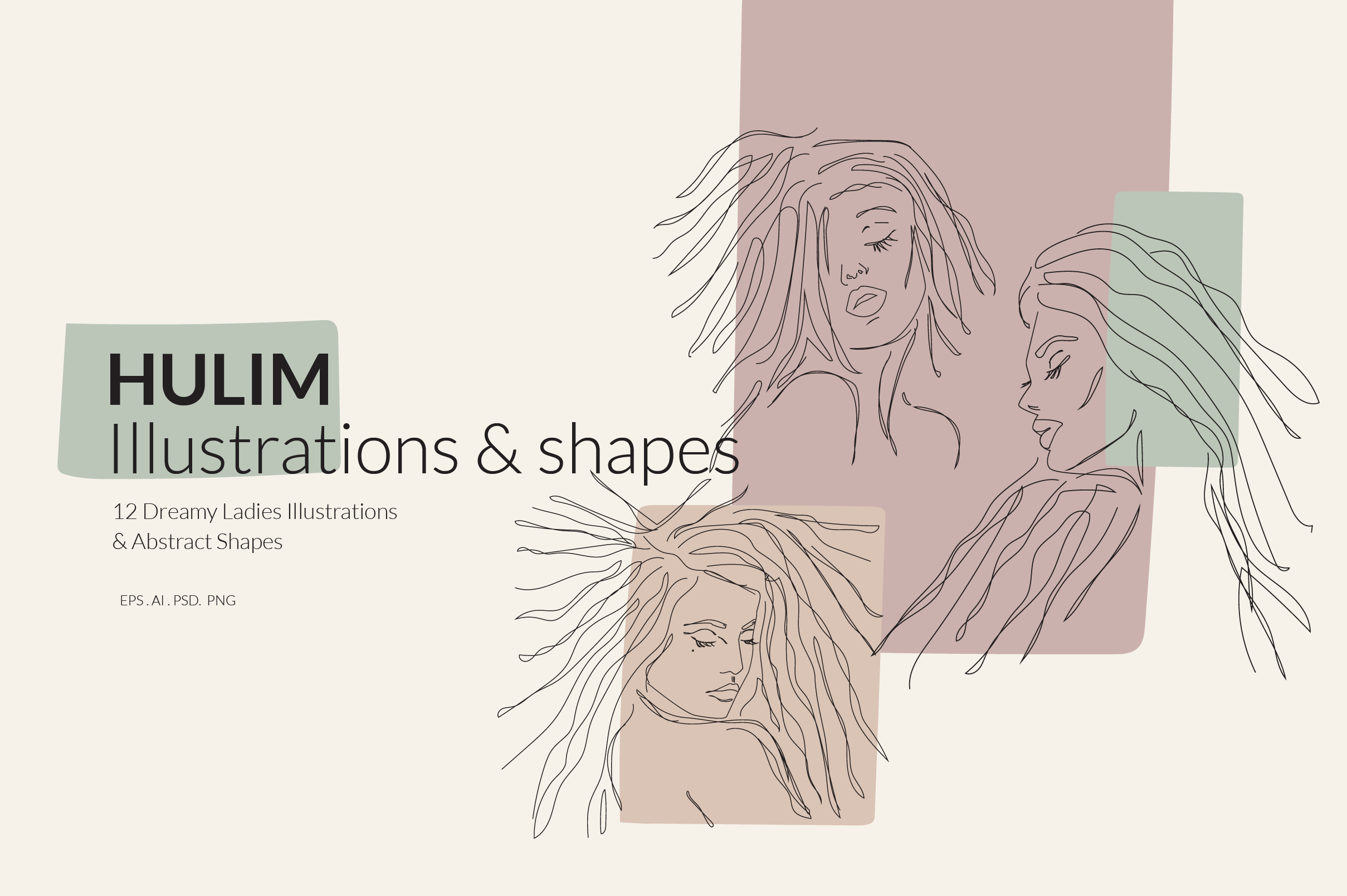 Dreamy ladies illustrations-01.png