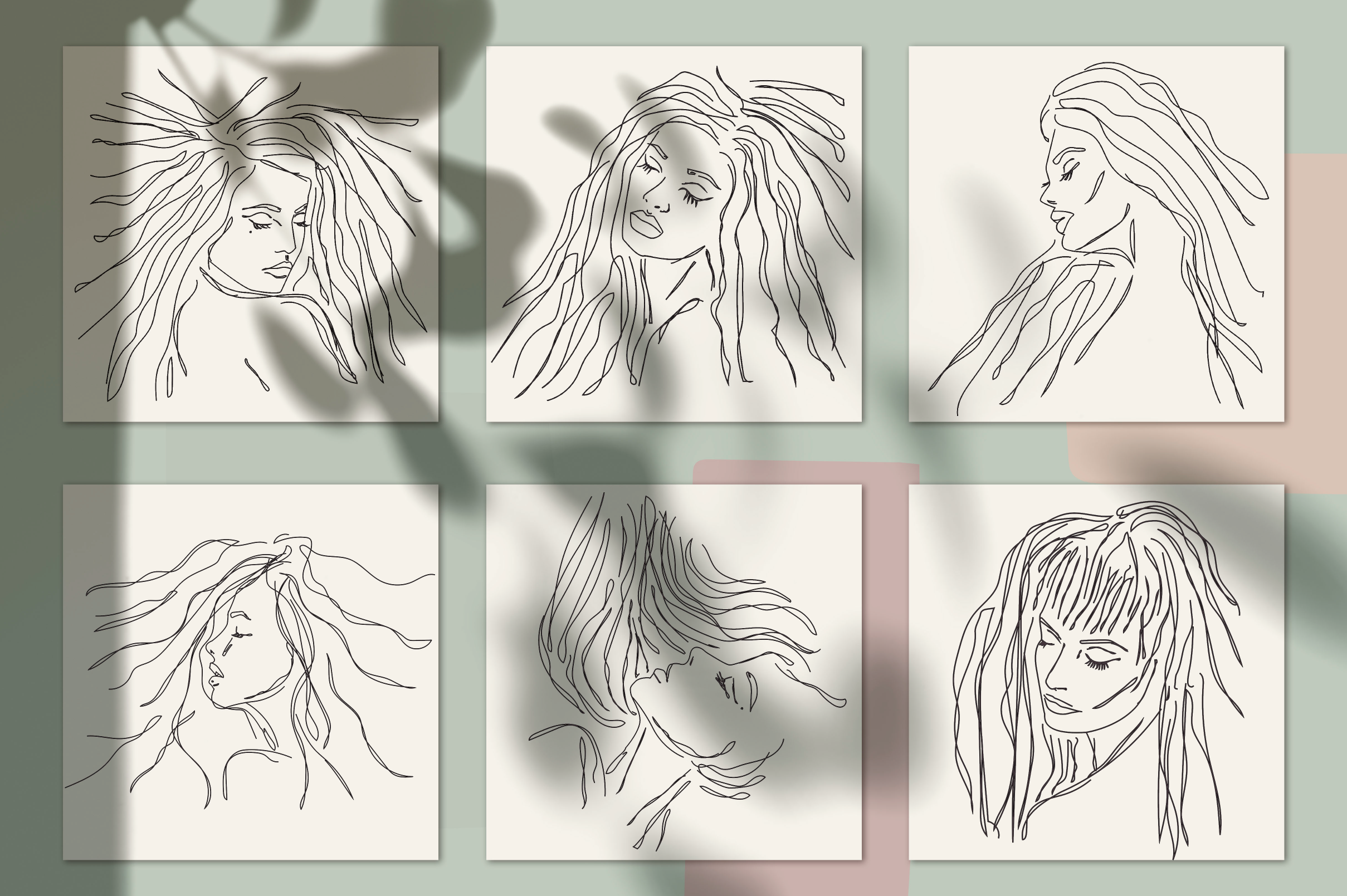 Dreamy ladies illustrations-02.png
