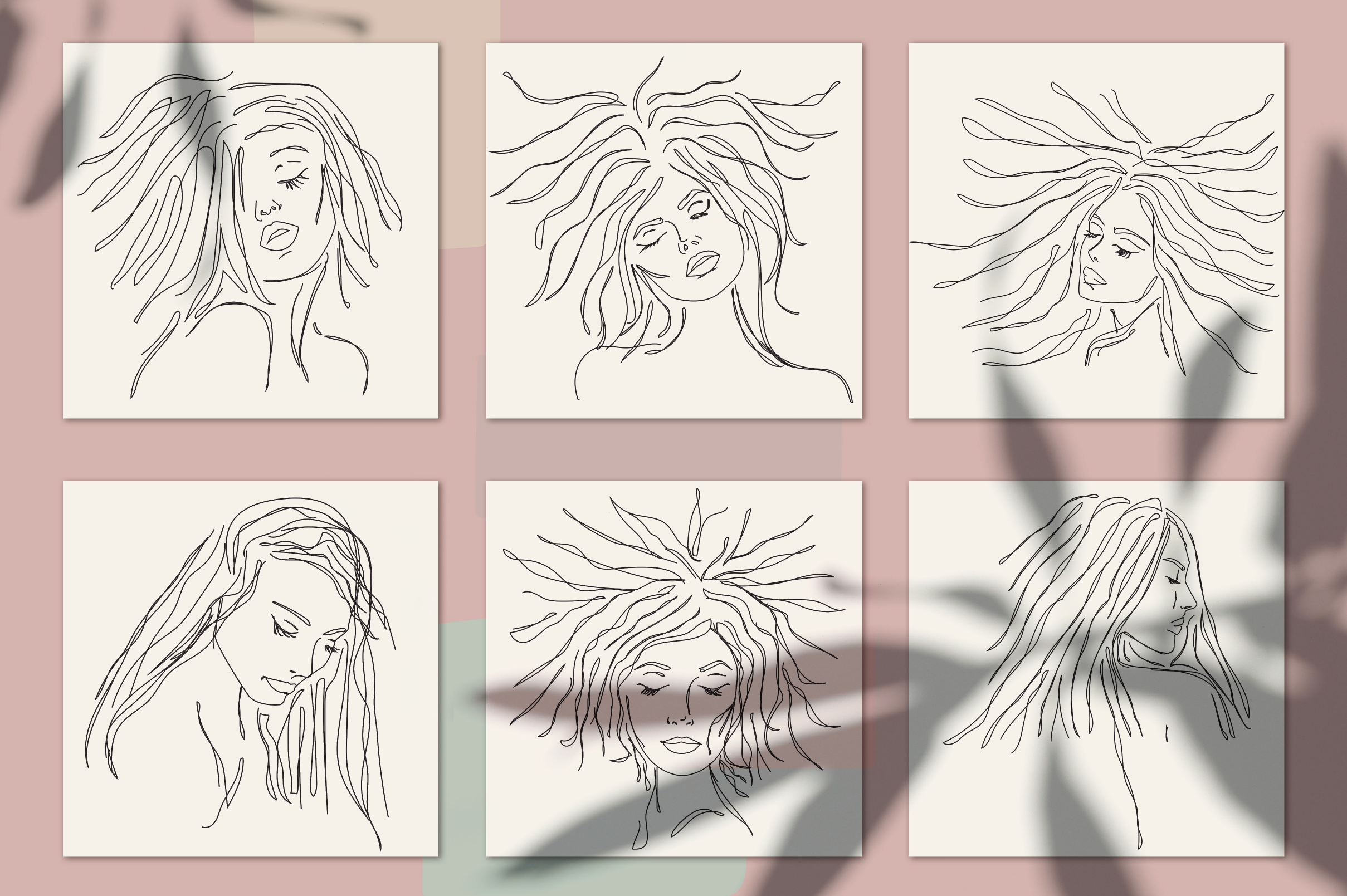 Dreamy ladies illustrations-03.png