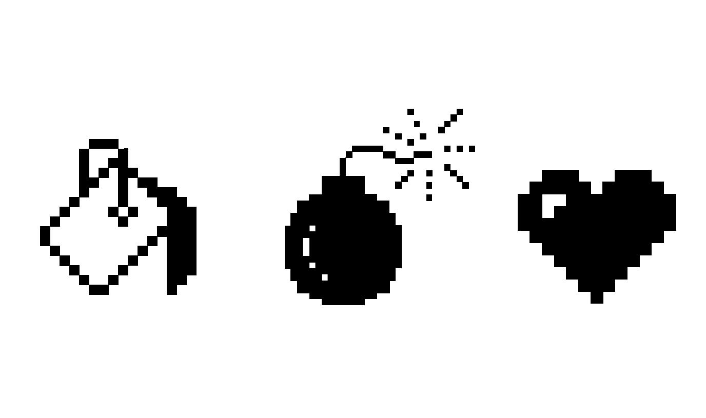 ايقونات-01.png