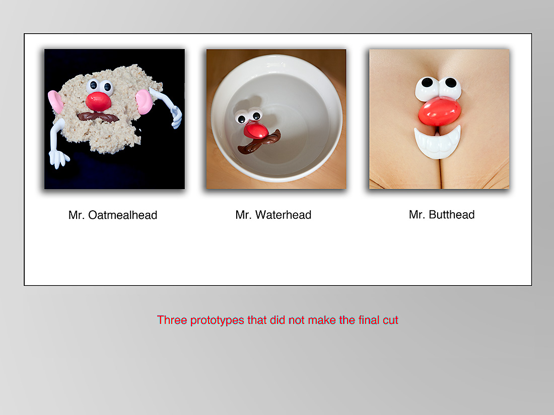 3-toys.jpg