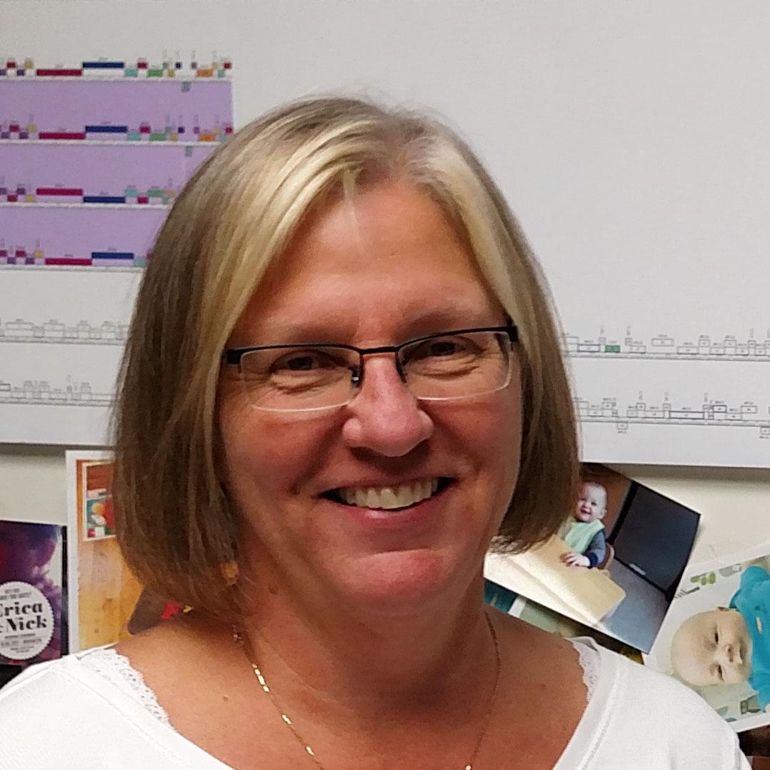 Debbie 8-26-15small.jpg