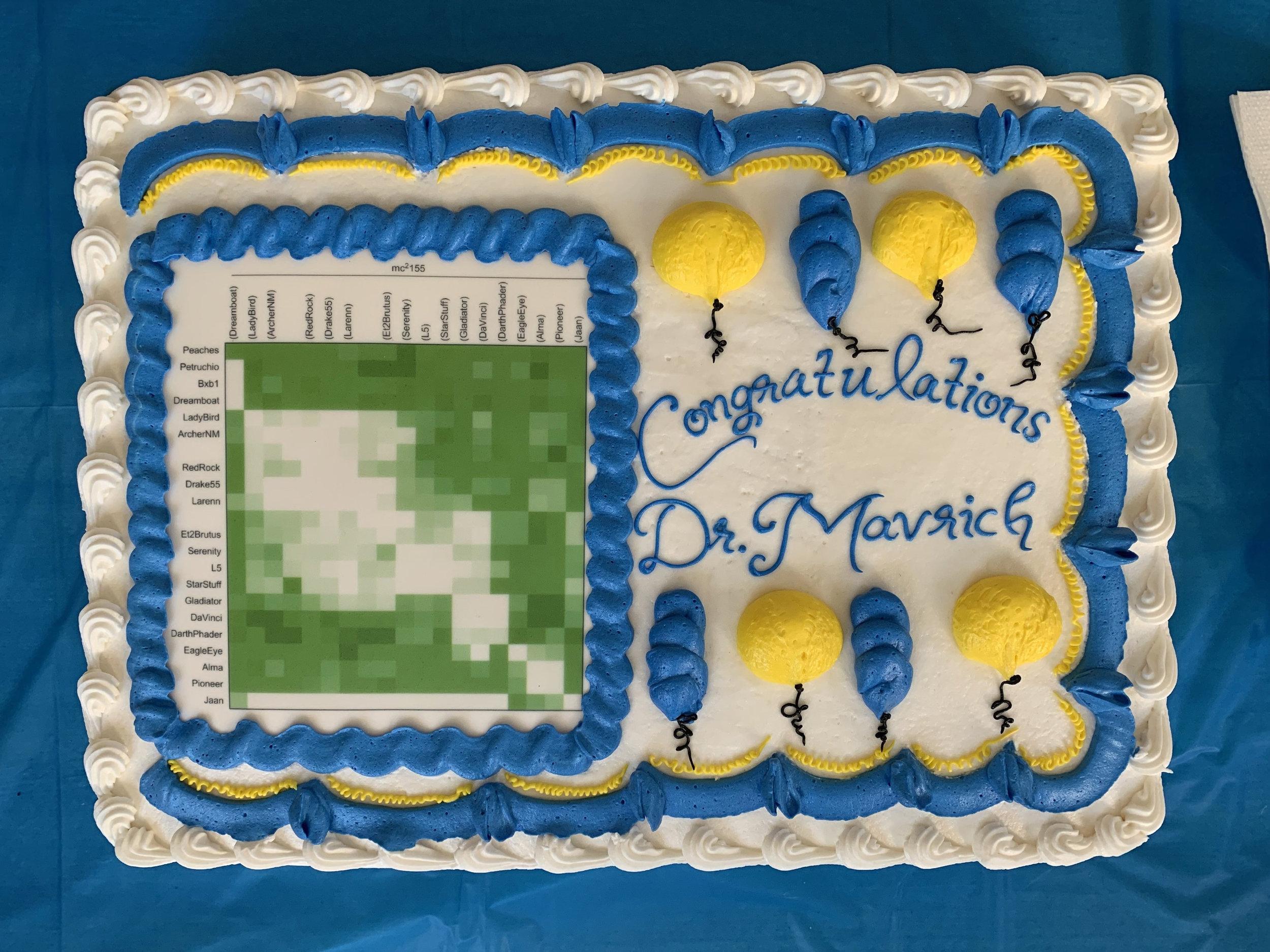 Travis cake.JPG