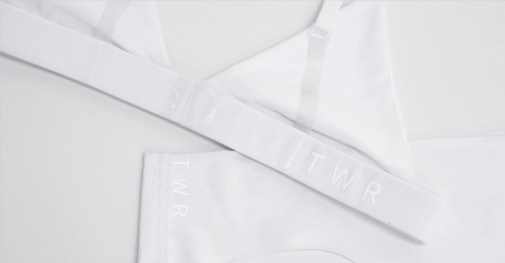WHITE COLLAGE1.jpg