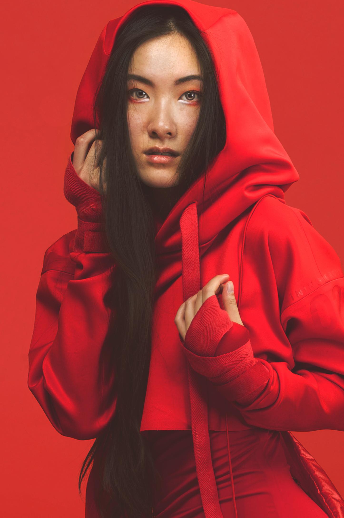 RED3 copy.jpg