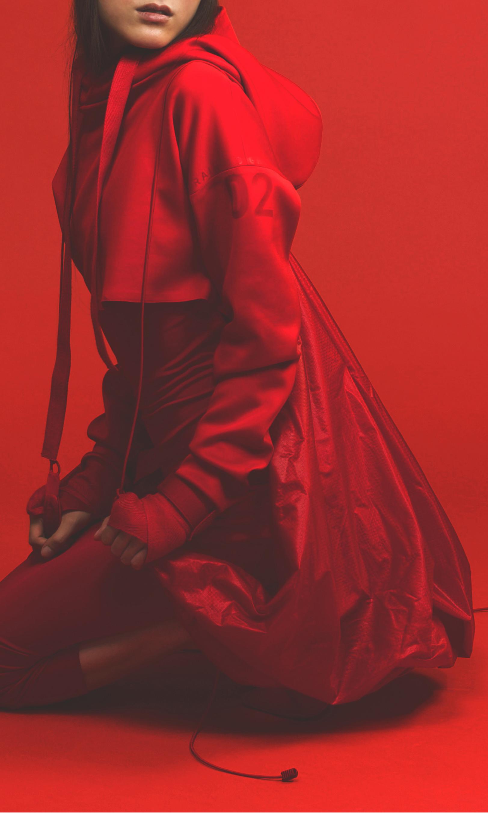 RED4 copy.jpg