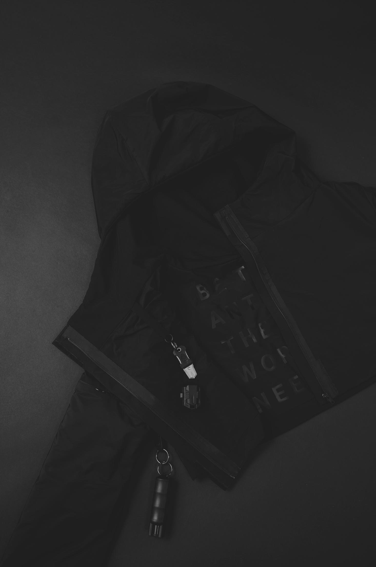 BLACK6.jpg