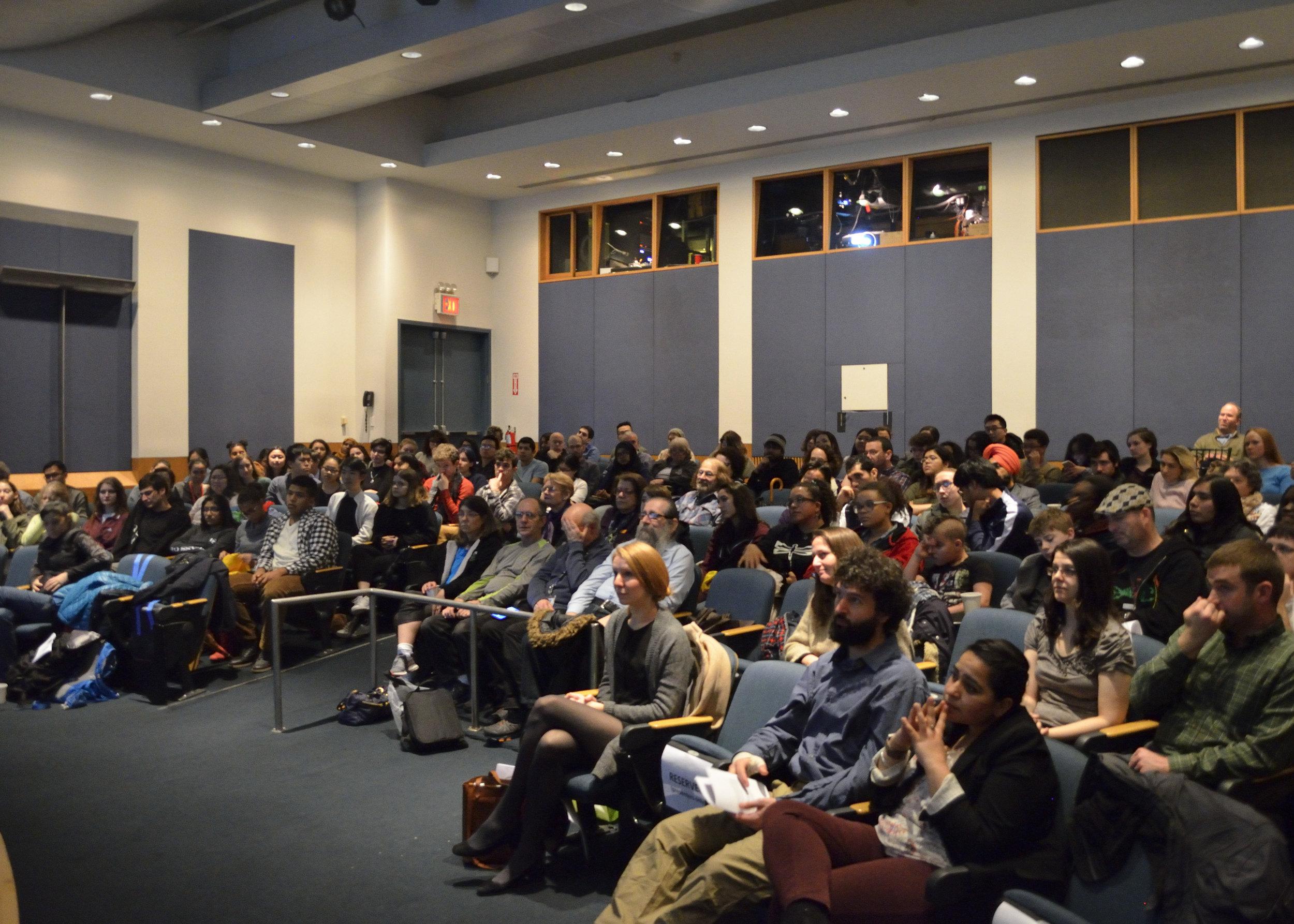 symposium_16.jpg