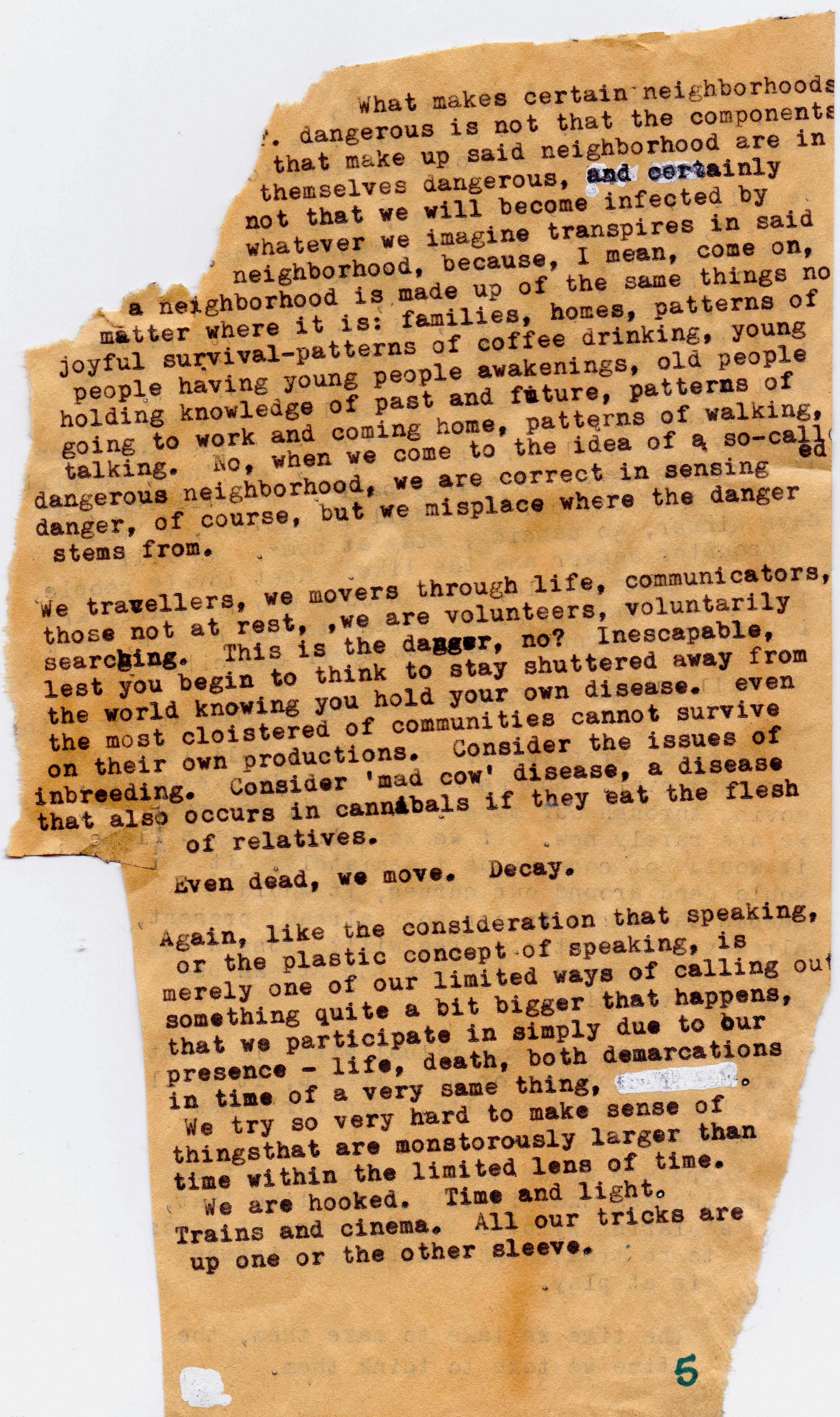 1919.05.2ndpart.jpg