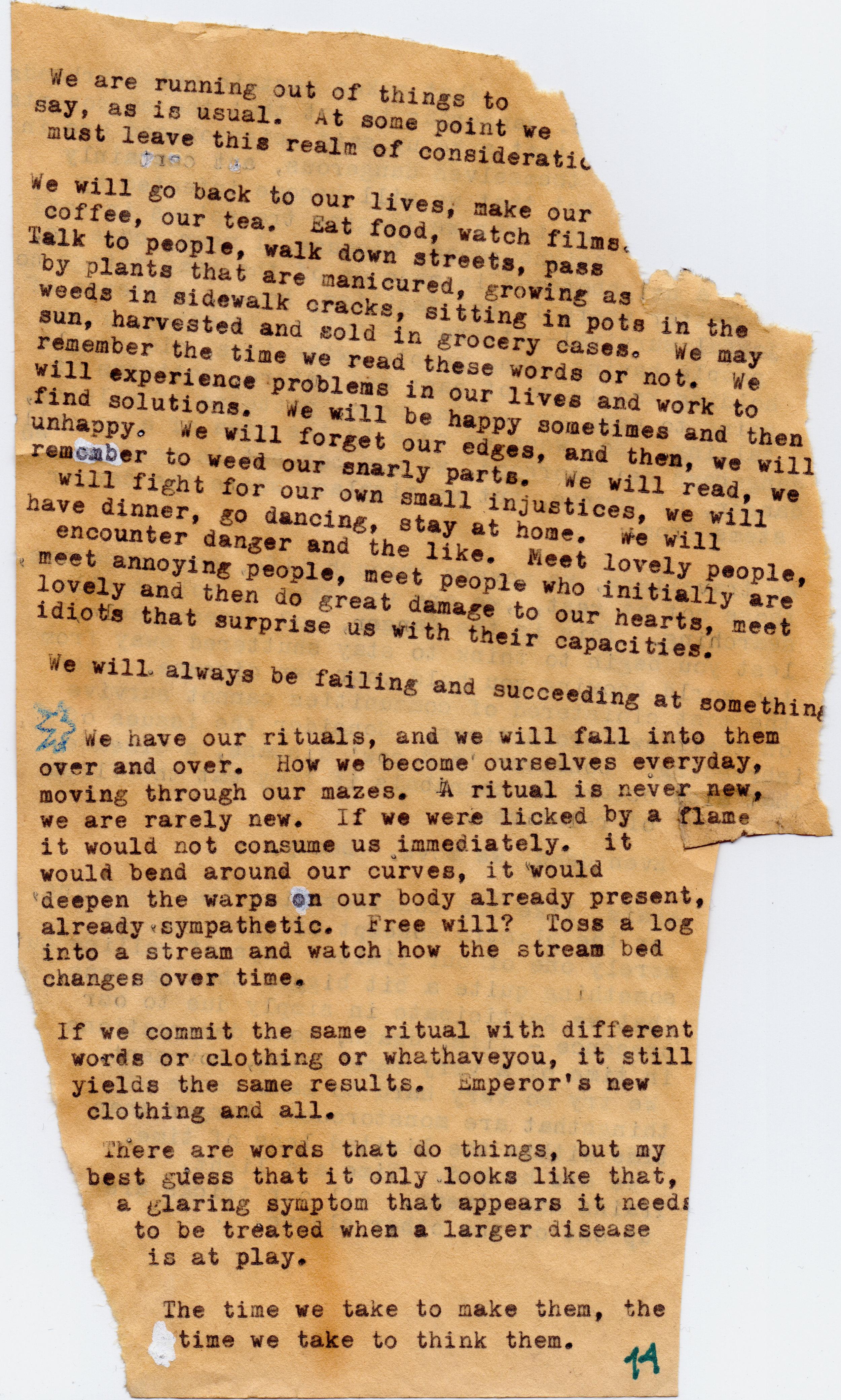 1920.14.2ndpart.jpg