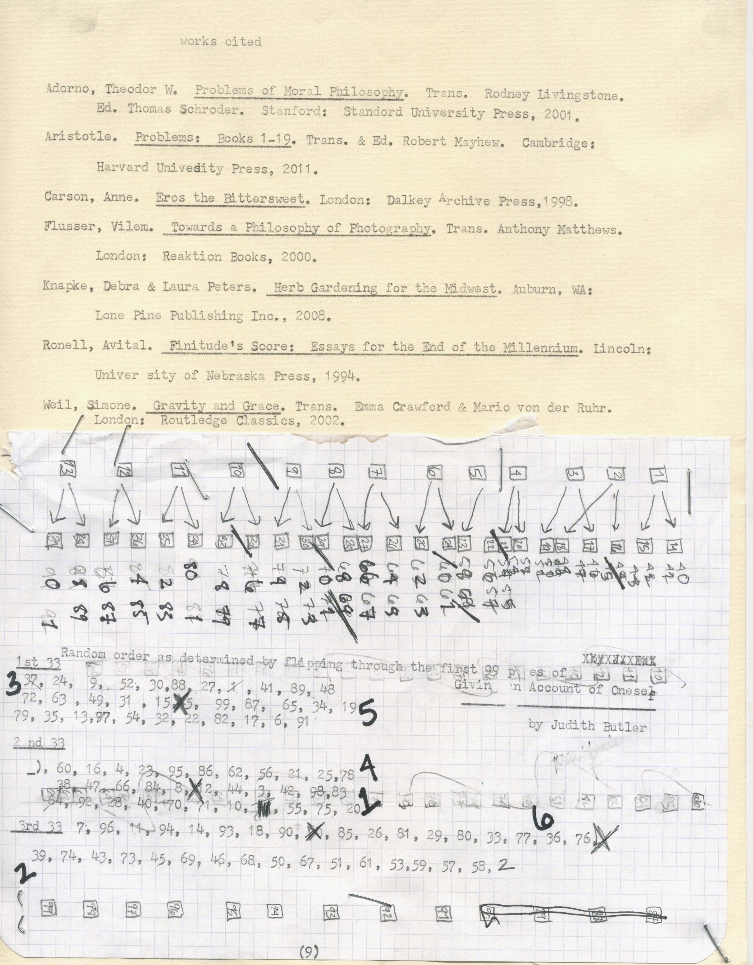 1910.99problems10.jpg