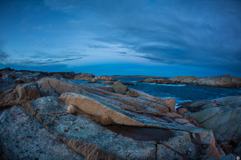 Sandefjord-Fruvika-web-stein-sikt-mot-østerøya-1O2A3033.jpg