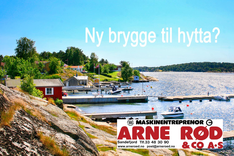 Arne-rød-bygging-av-brygge-Hytter-Veierland-DSC1491.jpg