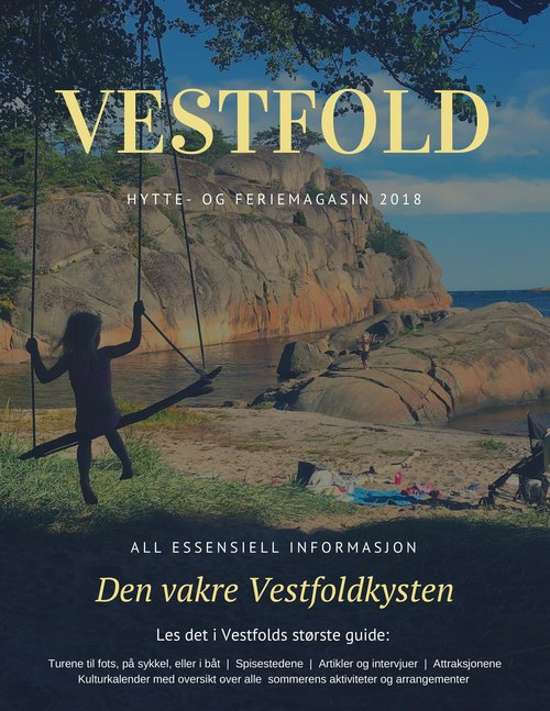 vestfold-ferie-og-hyttemagasin-2018-Modern-Photo-Travel-Magazine-(1).jpg