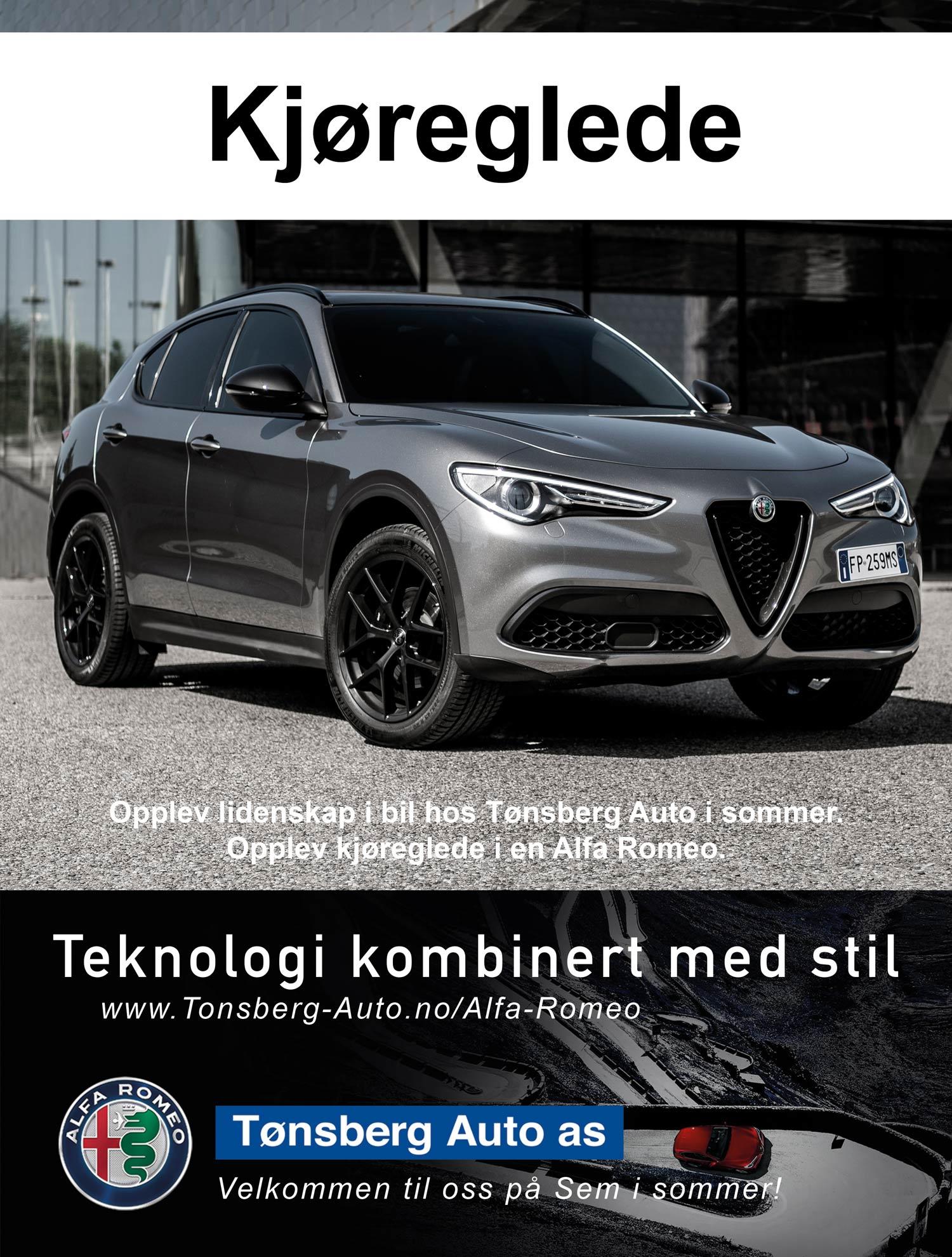 Tonsberg-auto-Hyttemagasin,-Forslag-6.jpg