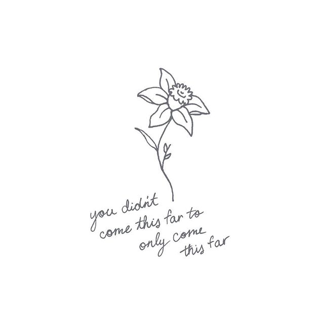 may every setback move you forward and no flare be forever 🌼 #chronicpain #spoonie