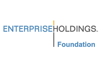 enterprise_holdings_400_267.jpg