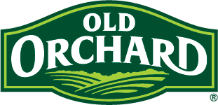 Old Orchard.png