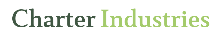 charter-logo.png