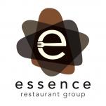 ERG new logo.jpg