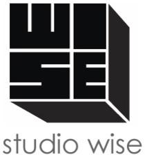 studiowisedesign.jpg