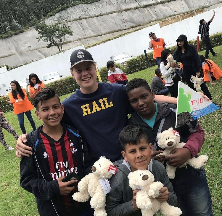 Ecuador4.jpg