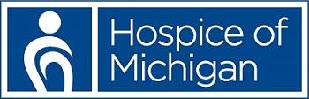 Hospice-RBG.jpg