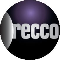 recco_logo_200px.png
