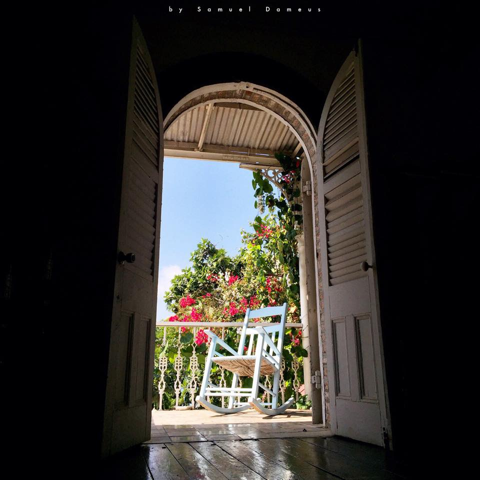 haiti_dooropening.jpg