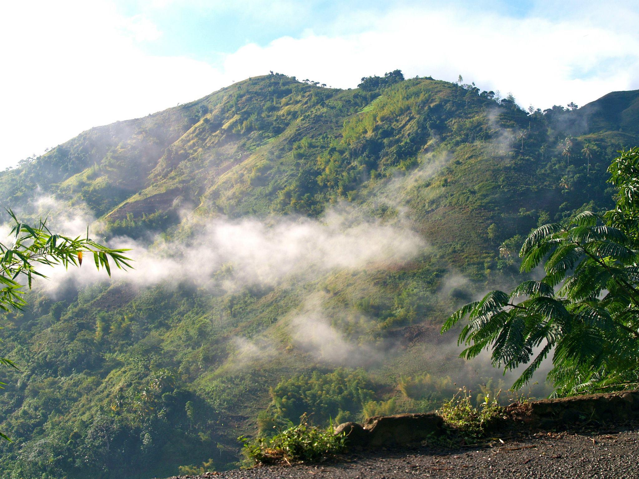 Haiti_mountain_steam.jpg