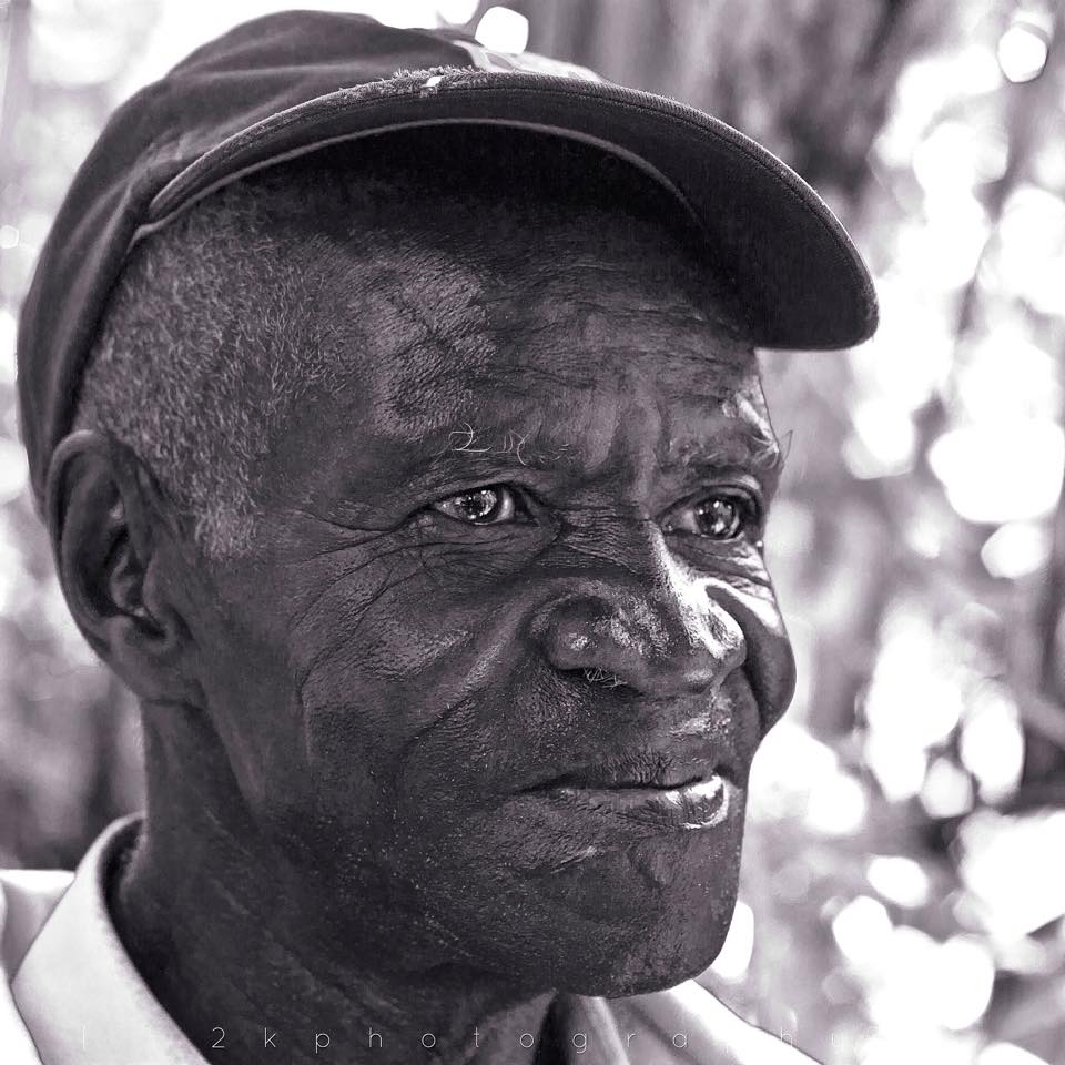Haitian_elder_man.jpg