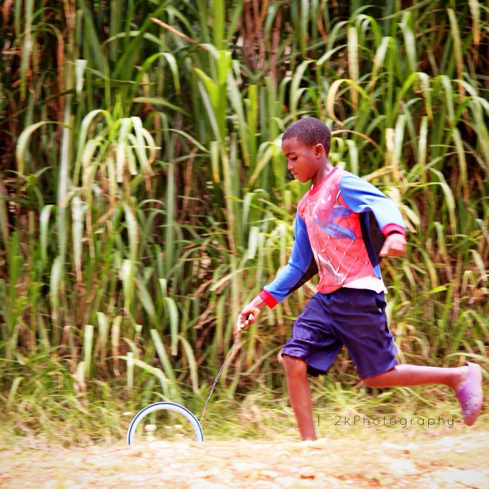 Haitian_Kid_playing.jpg