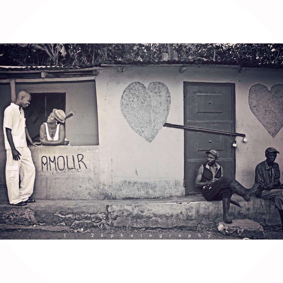 haitian_people_gathering_bw.jpg