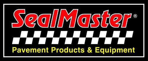 We use Sealmaster Products
