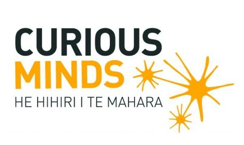 Curious+Minds+Logo+Pos.jpg