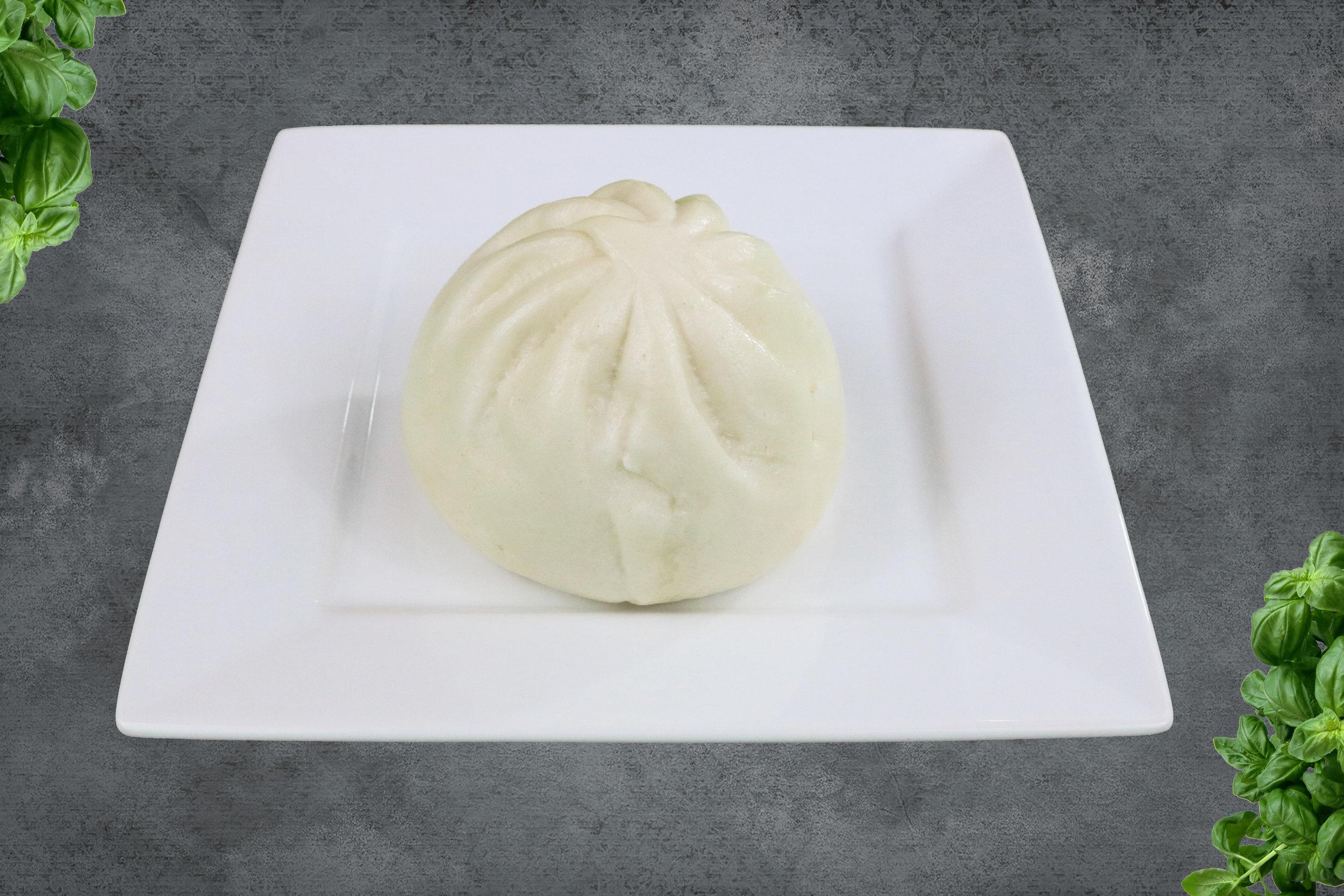 steamed_buns.jpg