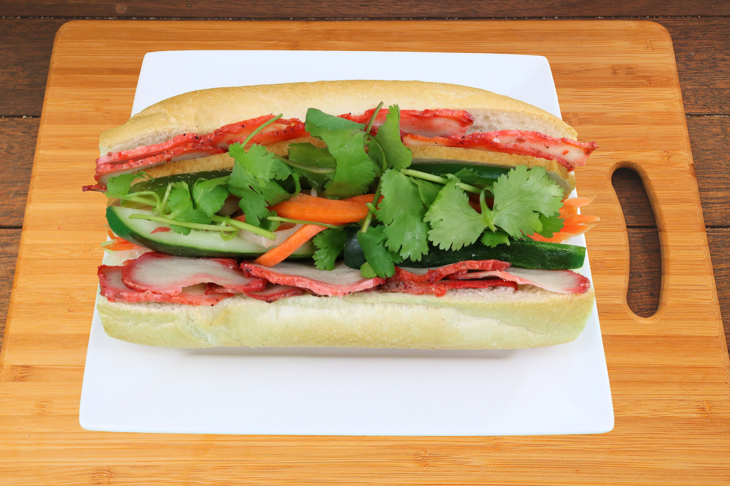 double_meat_banh_mi.jpg