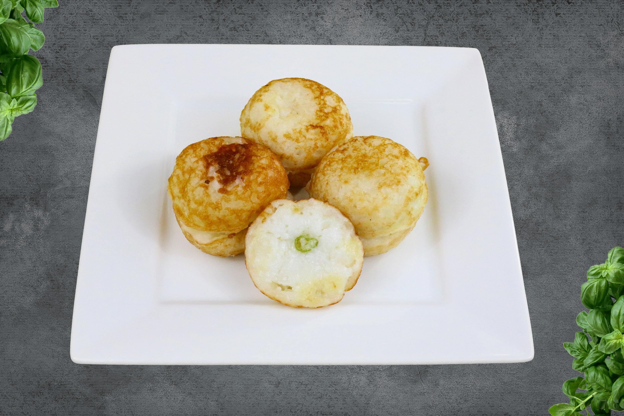banh_khot_dessert.jpg