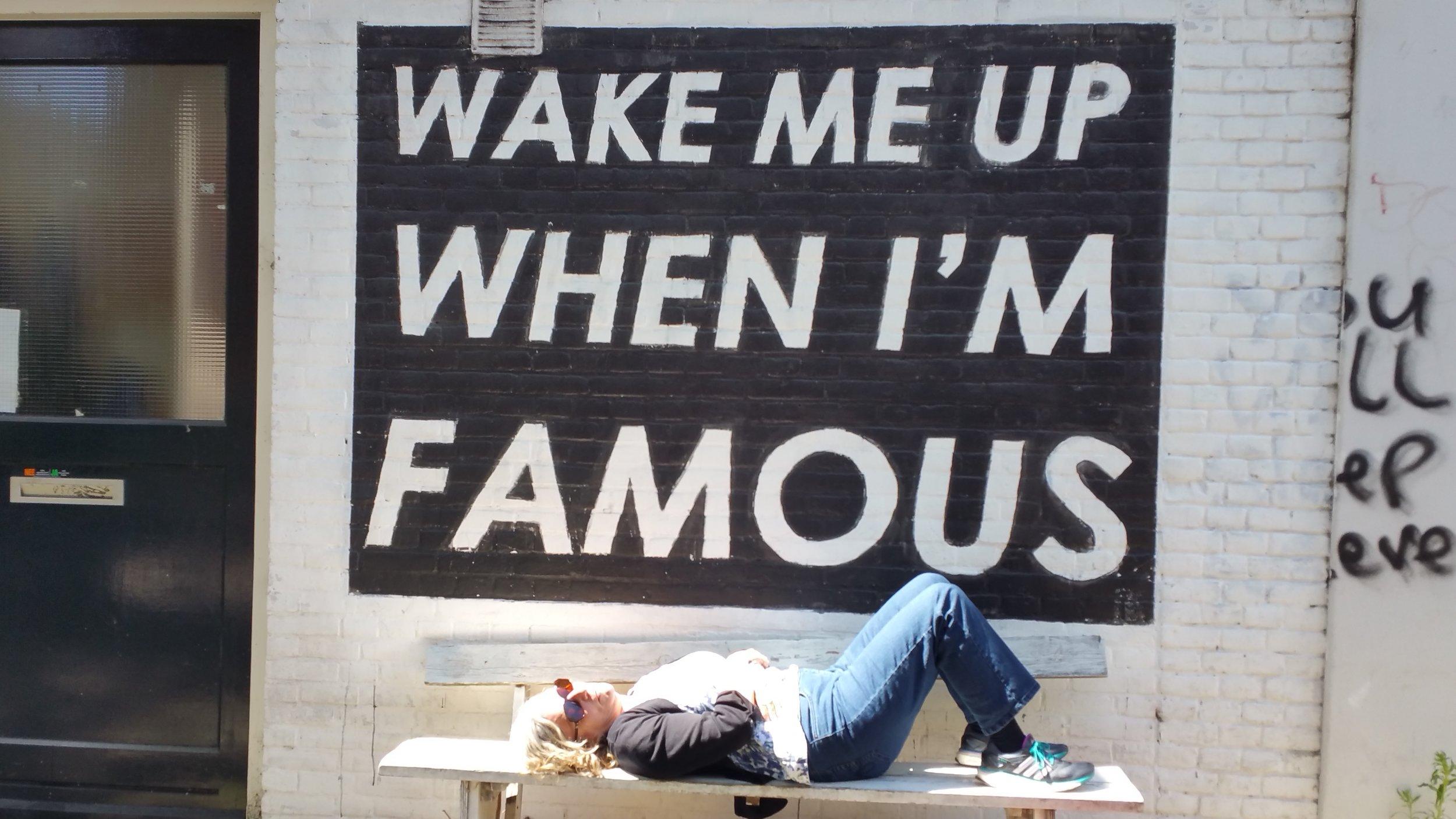 wake me up.jpg