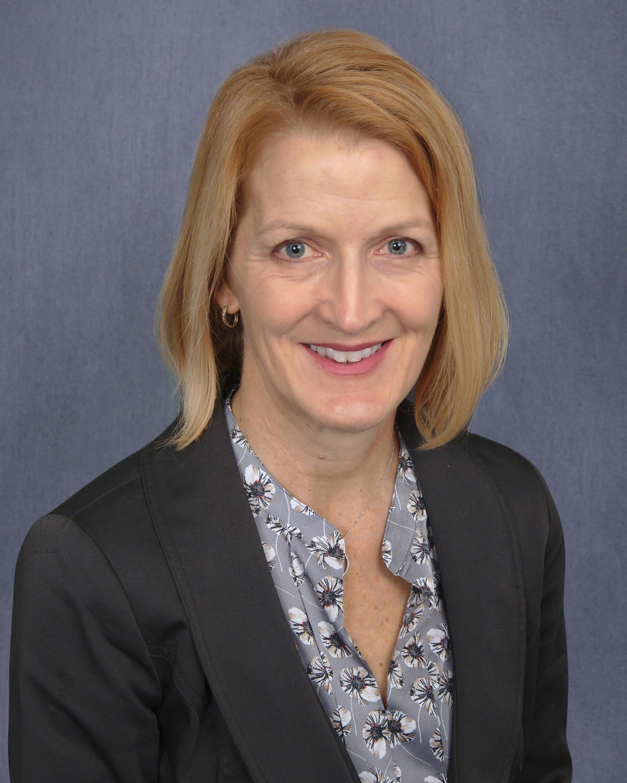 Ann Leithauser