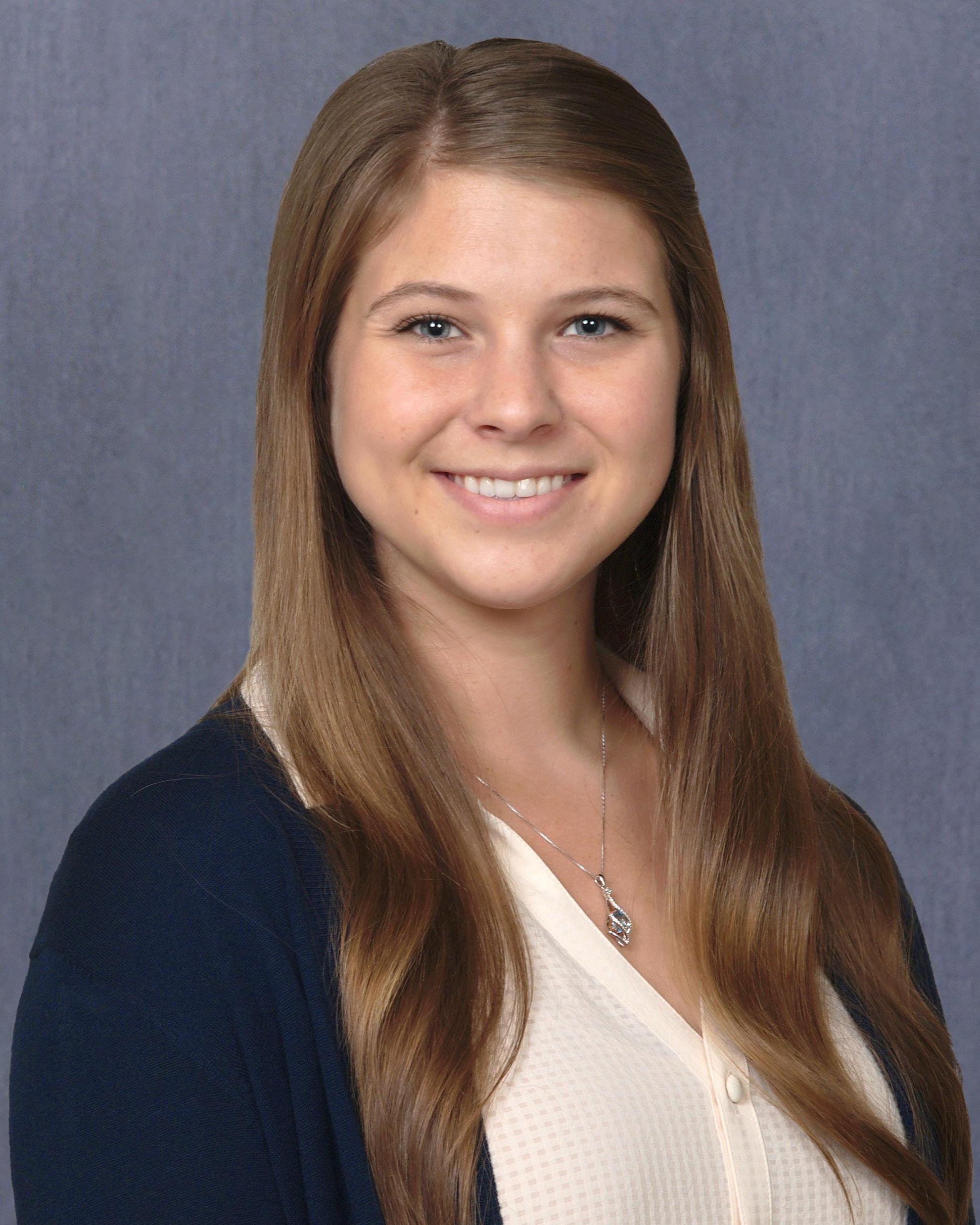 Hannah Malec