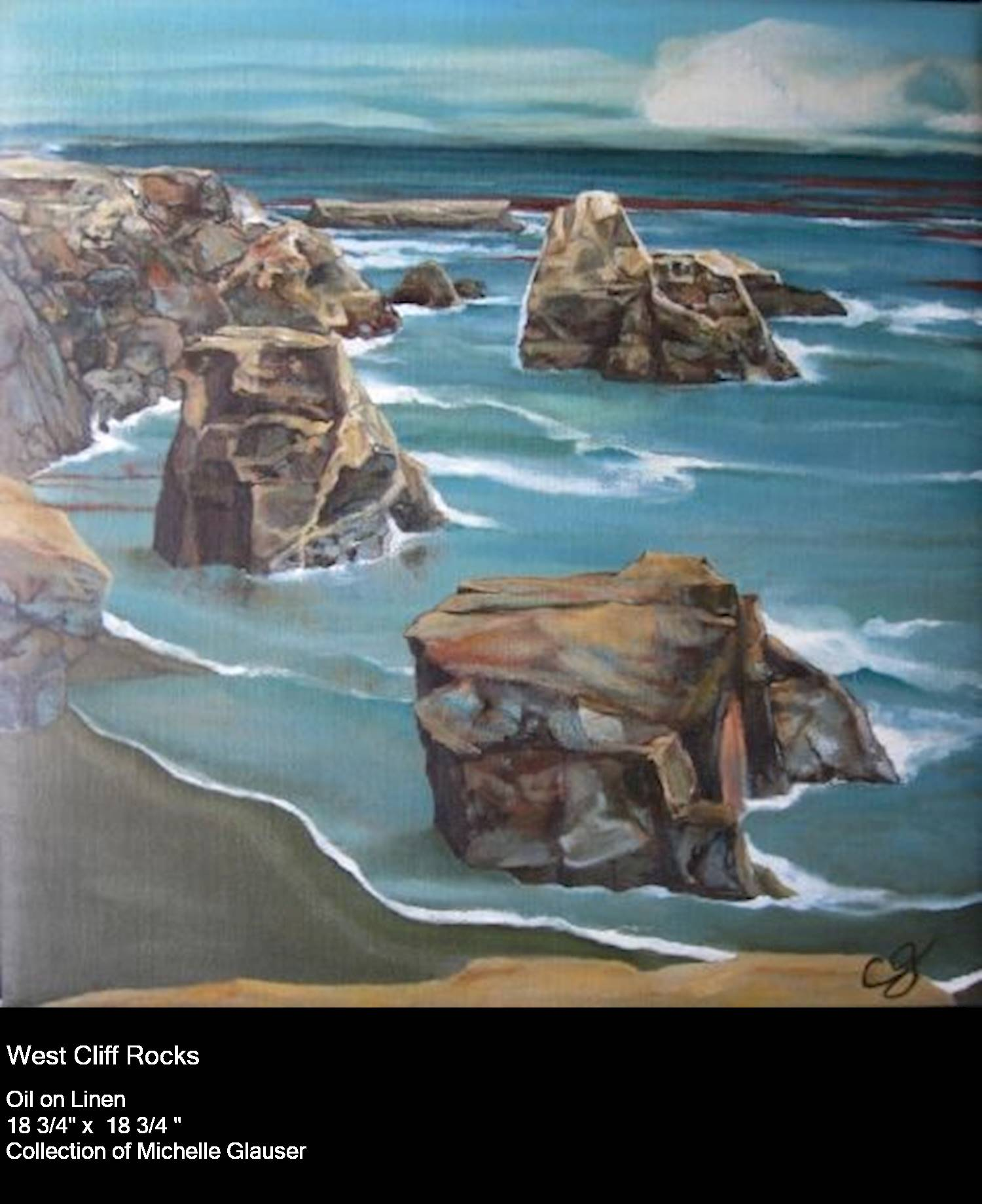 New West Cliff-ss.jpg